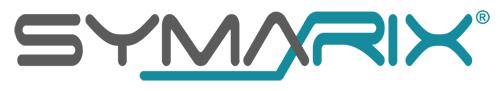 Webshop SYMARIX GmbH-Logo