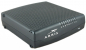 Preview: Arris TG862S DOCSIS 3.0 Modem/Router - Refurbished -