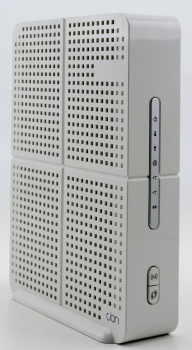 CBN CH7485E DOCSIS 3.0 Modem/Router - Refurbished -