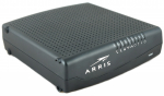 Arris TG862S DOCSIS 3.0 Modem/Router - Refurbished -